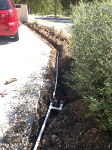 Reticulation Solutions Joondalup