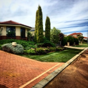 Reticulation Installation Reticulation Repairs